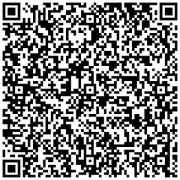 8696f4c53218c783af2fa6507500f9f2.png