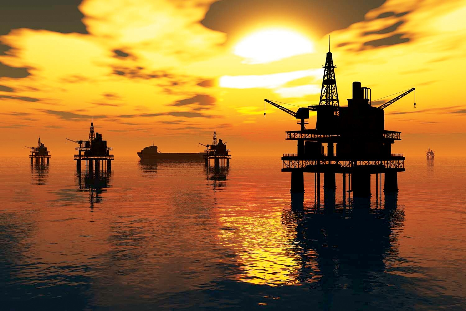 oil and gas upstream.jpg